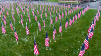 Field of Honor-3