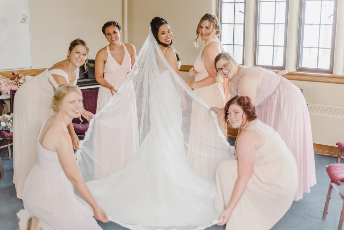 MeiLing + Ryan - Hornell Main Place Wedding-763
