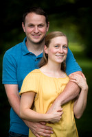 Hornell Engagement Photos-4