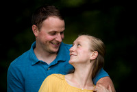 Hornell Engagement Photos-8